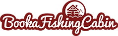 Fishing cabin rentals