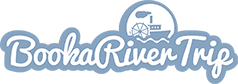 River barge cruises